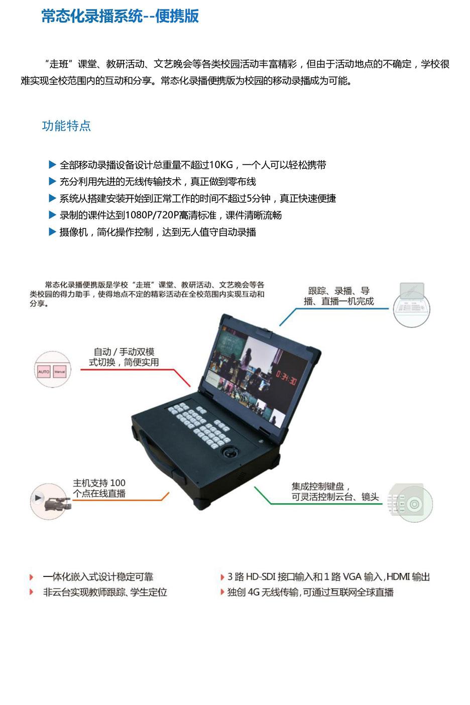 常态化万博网页版注册系统——便携版